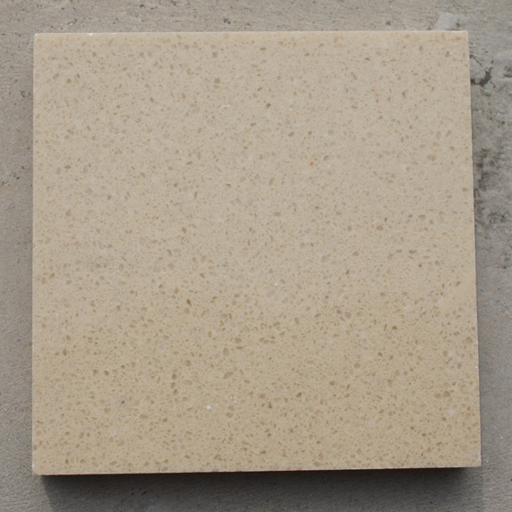 Beige Artificial Marble